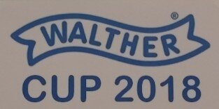 Walther-Cup